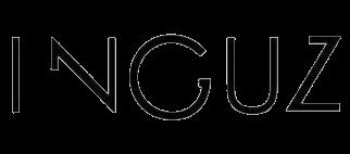 cropped-logo_inguz.B1.png
